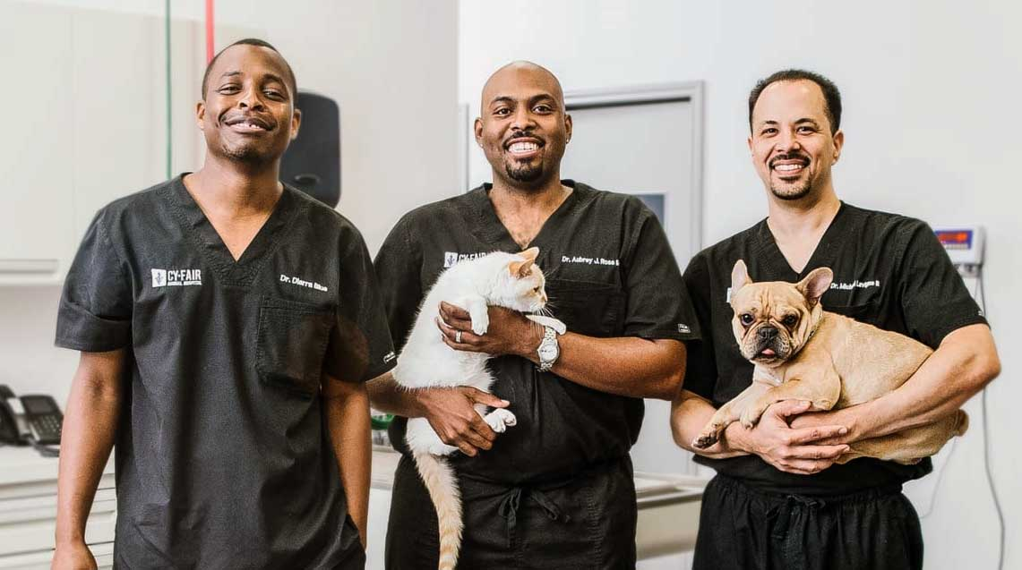 "The Reality show, ""The Vet Life"" Cast, Canceled and Lawsuit."